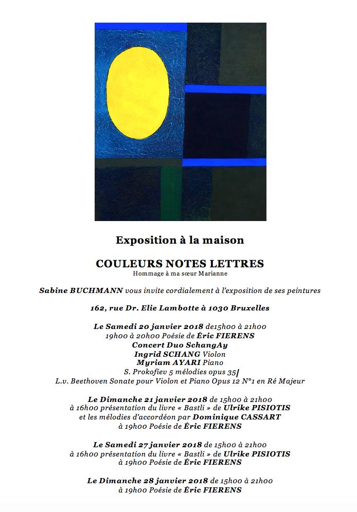 Invitation Sabine Janvier 2018 (1) copie