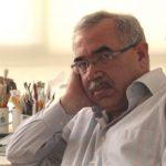 Mahmoud Zibawi sur l'icône et la musique