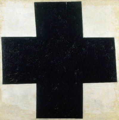 croix_noire