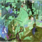 Lanskoy et le monde artistique russe