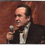 Interview par Jean-Louis Pradel en 1995