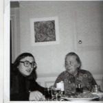 SOUVENIRS, SOUVENIRS, DÉBUT ANNÉES 1970 EN VRAC