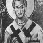 Saint Léon le Grand, Pape de Rome, Tome à Flavien, patriarche de Constantinople, 449