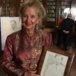 Décès de l'historienne de l'art Xénia Muratova