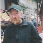 Francis Hochart (1954-2020)