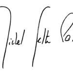 Michel Feltin-Palas  sur la splendeur et la munificence des langues du monde