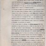 """""""Die Meistersinger"""" à la Halle aux Grains de Toulouse en 1979"""